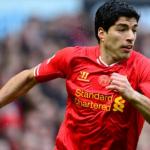 Journalist claims Suarez wants Real Madrid talks