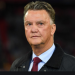 Manchester United news: Van Gaal appointment nears