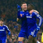 Ex-striker: Chelsea target among best in Europe