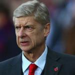 FT: Chelsea 6-0 Arsenal