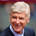 Wenger must act quickly to sign Spanish youngster