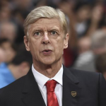 Arsenal boss could use Giroud sale as advantage