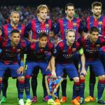 Barca star prefers Liverpool move above others