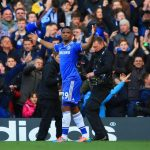 Chelsea winger could make Germany return
