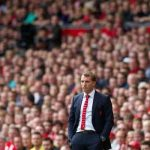Rodgers seeks first win over Chelsea