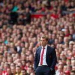 Liverpool's hopes of signing Bara star dampened