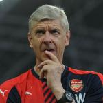 Arsenal set to acieve target