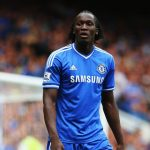Roma told no for Chelsea striker