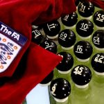 FA Cup 4th Round Draw Made