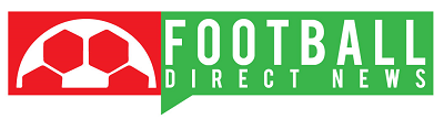 Football Direct News