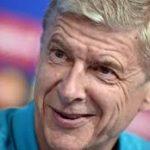 Wenger: Sanogo deserves chance