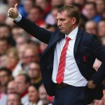 Liverpool: Rodgers eyes raid on old club