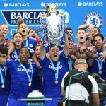 Chelsea captain rules out England return