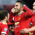 Van Gaal wants to announce Shaw transfer
