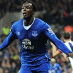 Chelsea inform Everton of striker intentions