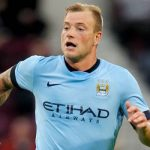 Leeds keen on City hitman