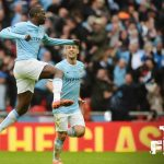 PSG ready to move on Man City star
