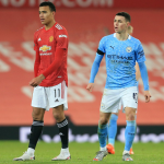 Manchester Proves To be the home of Football